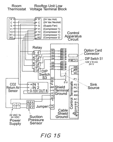 Rk Wiring Diagram by Patent Us7918407 Method And Apparatus For Of