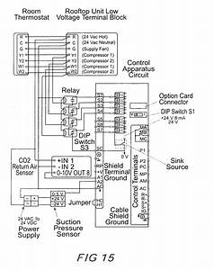 Aaon Wiring Diagrams Pdf