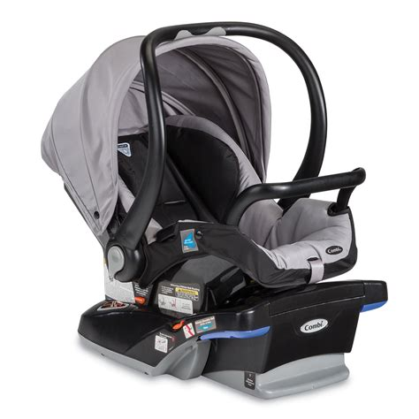 Car Seats by Shuttle Infant Car Seat