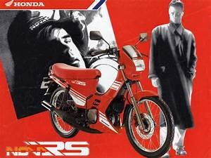 Honda Nova  U0e22 U0e31 U0e07 U0e44 U0e21 U0e48 U0e15 U0e32 U0e22  U0e40 U0e1b U0e34 U0e14 U0e15 U0e31 U0e27 U0e23 U0e38 U0e48 U0e19 Nova Pop 110i