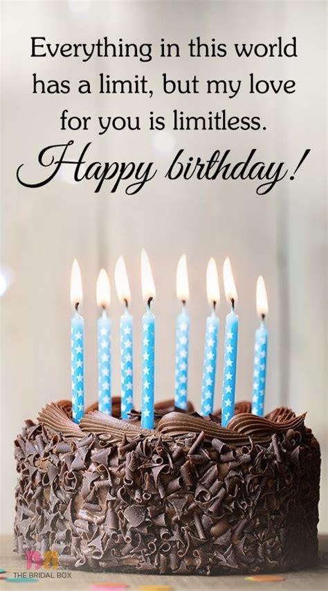 birthday wishes  husband happy birthday romantic birthday wishes birthday wishes