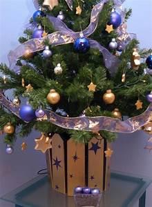 Para Decorar Arbol De Navidad Anterior Rbol De Navidad