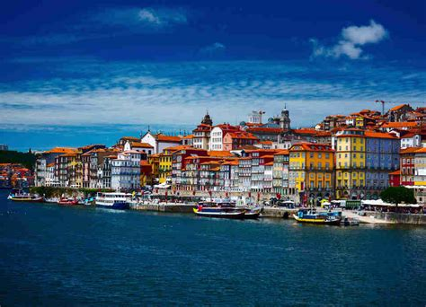 Best Places to Visit Portugal