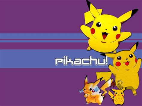 pokemon wallpapers  pokemon wallpapers pokemon