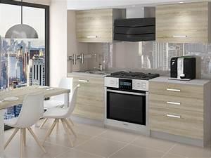 Malá kuchyň