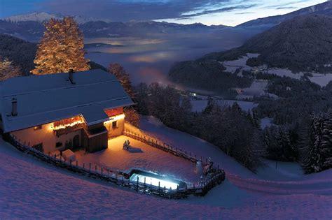 san lorenzo mountain lodge san lorenzo mountain lodge south tyrol alpine guru