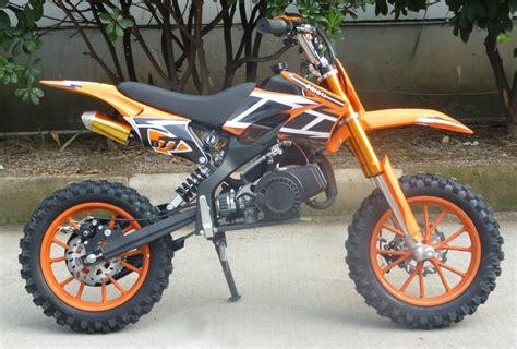 mini motocross bikes for sale 50cc mini dirt bike orion kxd01 pro upgraded version