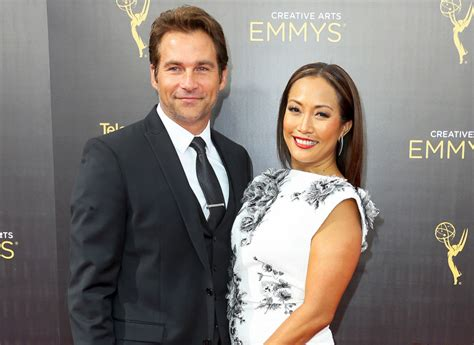 Is DWTS Carrie Ann Inaba Married Or Engaged, Explore Her ...