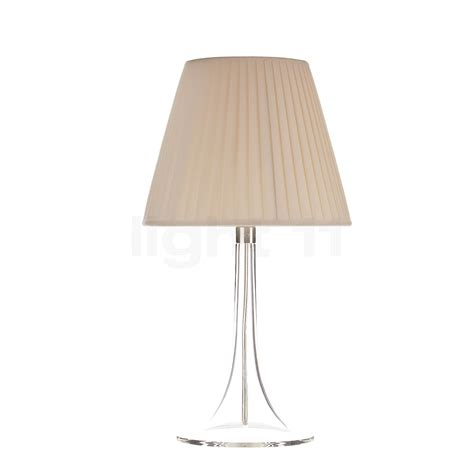 miss k soft table l flos miss k soft table ls buy at light11 eu