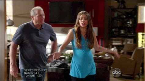 sofia vergara photos photos modern family season 4 episode 2 zimbio