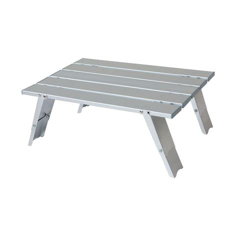 table cing pliante avec siege table pliante legere 28 images table pliante 150 cm en