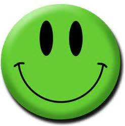 green smiley face | Smiley face | Pinterest | Smiley faces ...
