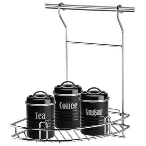 mensola da cucina mensola per barra da cucina angolare singola in metallo