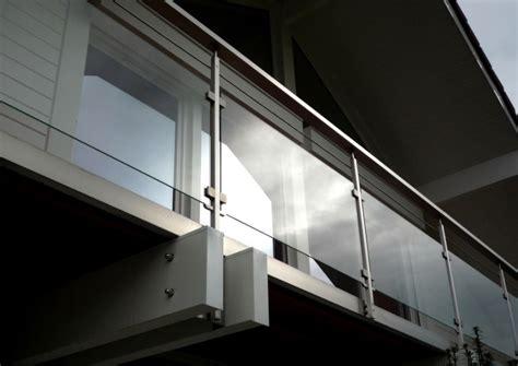garde corps ext 233 rieur rambarde sur mesure terrasse et balcon