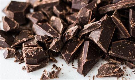 types  chocolate varieties simply chocolate