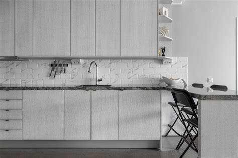Koka dekori virtuvē - 2020. gada aktualitāte. - Skandināvu ...