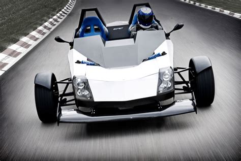 epic electric vehicles unveils  torq roadster