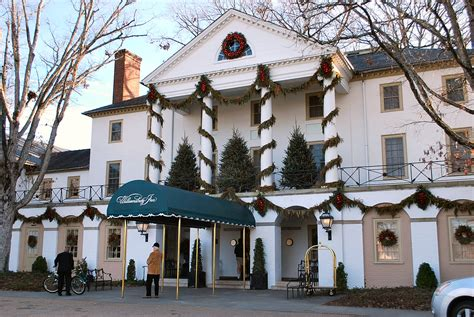 christmas decorations in williamsburg va 171 life and real