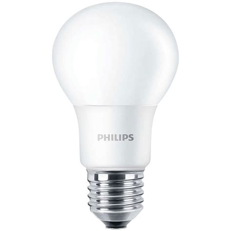 soft white a19 led light bulbs 8 5w