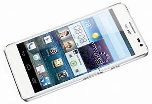 Huawei Ascend D2 Specs  User Manual  Price