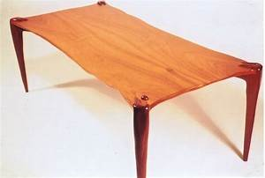 custom exotic wood coffee table by jeff davis artworks With exotic wood coffee tables