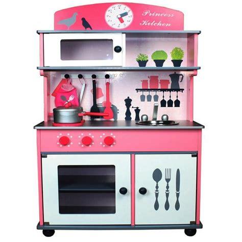 jeux de 馗ole de cuisine de bois jouet enfants fait semblant cuisine set de jeux jeu rôle cuisinier café ebay