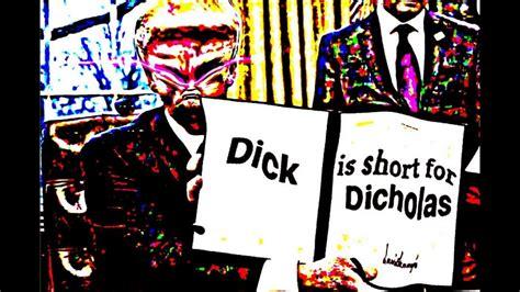 My First Deep Fry Meme!