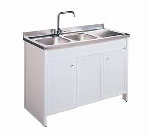 Mobili lavello da cucina ~ Mobilia la tua casa