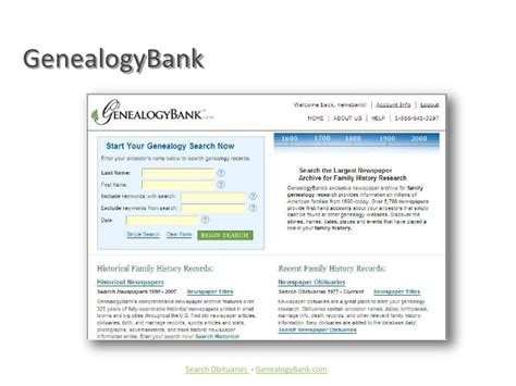 how to find family members how to search for deceased family members in obituaries