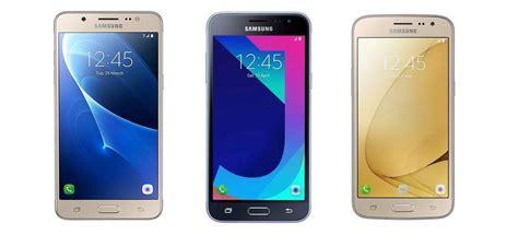 samsung mobile phones    india