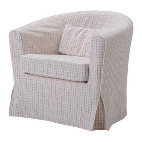 pink slipcover chair ikea ektorp tullsta armchair slipcover chair cover ruda