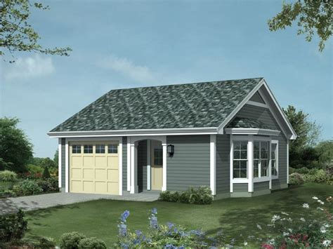single story home plans with detached garage best 25 garage with apartment ideas on garage