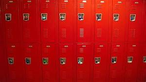 School Lockers What Might Be More Important Than Lockers Voxitatis Blog