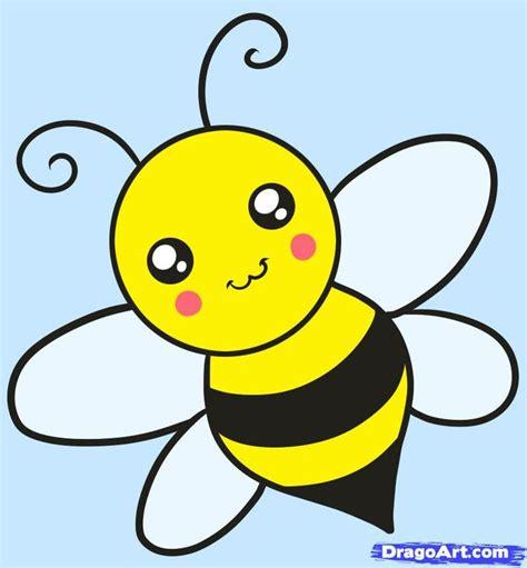 draw  bee  kids art pinterest cartoon