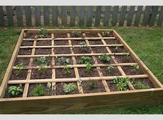 Beautiful cedar planter box plans » Home Decorations Insight