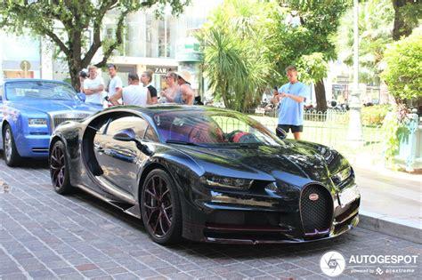 Video bugatti bugatti chiron bugatti videos. Bugatti Chiron - 23 December 2018 - Autogespot