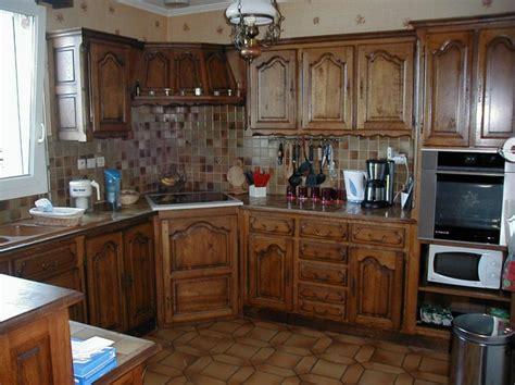 portes de cuisine sur mesure rénovation cuisine