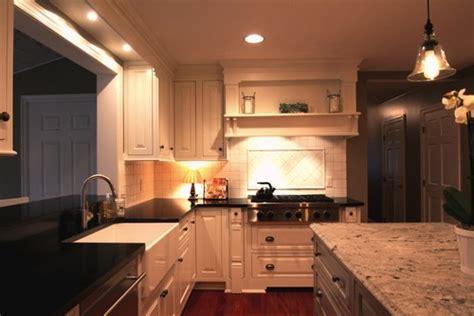 42 inch tall kitchen cabinets hopkinton ma more info