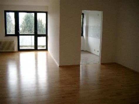 4 Zimmer Wohnung In Köln by Wohnungen Bergisch Gladbach Homebooster