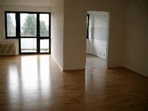 Wohnung Kaufen Bergisch Gladbach : wohnungen bergisch gladbach homebooster ~ Eleganceandgraceweddings.com Haus und Dekorationen