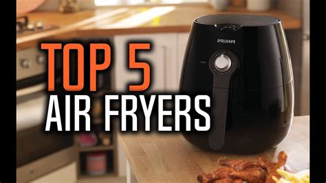 fryer air fryers which