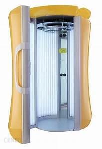 Dr Kern Schwenningen : dr kern solarium dr kern tandome ii 120 premium ceny i ~ A.2002-acura-tl-radio.info Haus und Dekorationen