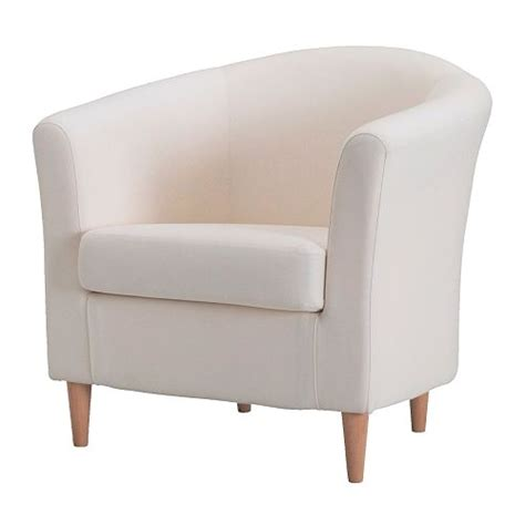 hussen sofa tullsta armchair ikea