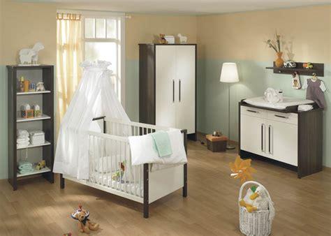 chambre paidi programmes pour racheter paidi meubles d 39 enfants et de