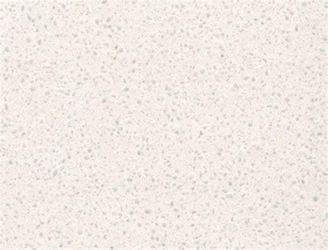 Carrara Marmor Fensterbank by Marmor Fensterb 228 Nke New Micro Carrara Kunstharzgebunden