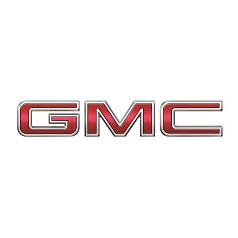 Gmc Logo by Gmc Logo Png E Vetor De Logo