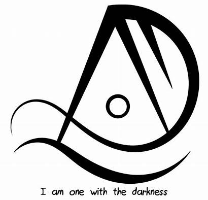 Sigil Symbols Darkness Athenaeum Am Sigils Magic