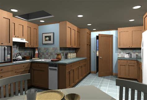mod鑞es de cuisines model cuisine dcoration moderne et mise en page de