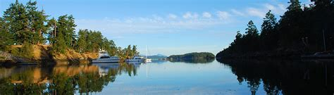 Boat Insurance Vancouver Island by Yacht Charters Special Offers