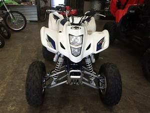Suzuki Ltz 400 : suzuki ltz400 motorcycles for sale ~ Dode.kayakingforconservation.com Idées de Décoration